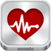 Open Heart - Art and Science innovation platform by Azumio