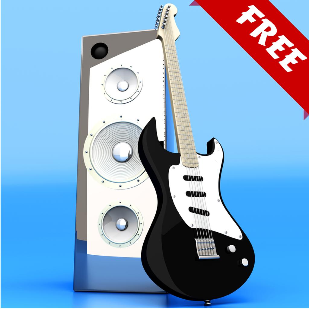 Guitar Chords Quiz To Testlearn Guitar Chords Free Iphone