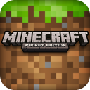 mzl.ejbirykb.128x128 75 Minecraft Pocket Edition feiert 30 Millionen Downloads